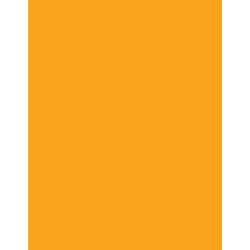Scansionando il codice QR sulla confezione, si potrà accedere alla storia del prodotto - dalla fattoria alla tavola. Adottiamo la tecnologia Blockchain per garantire un'informazione trasparente.